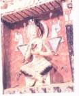 彌勒菩薩像